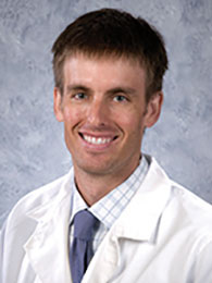 Jeffrey Walker, MD